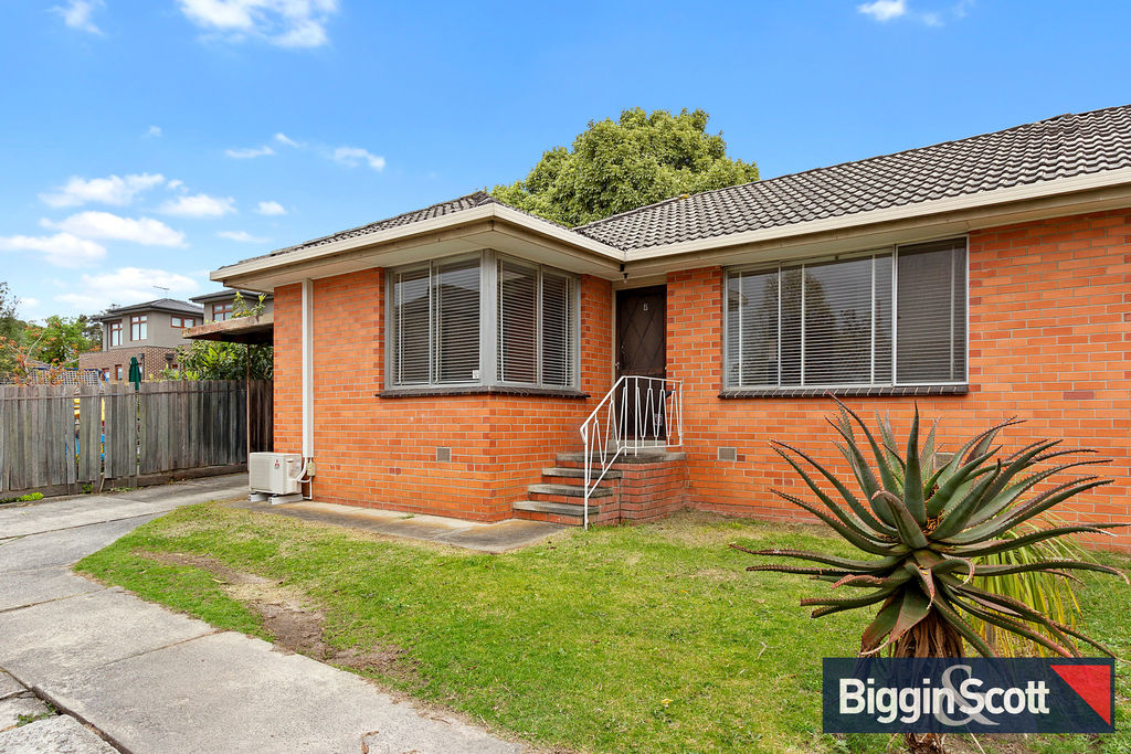 52a08c36 4/24 Creek Road, MITCHAM  VIC  3132