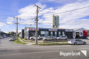 4aaa0ff9-300x200 Commercial for Lease