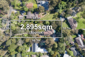 808b3493-300x200 Properties for Sale
