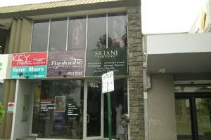 b0485977-300x200 Commercial for Lease