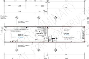 be2ec4a0-300x200 Commercial for Lease